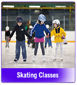 Skating Classes Los Angeles